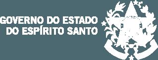 cfcc187ac8 brasão Governo do Estado Espírito Santo