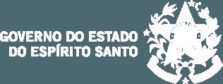 brasão Governo do Estado Espírito Santo