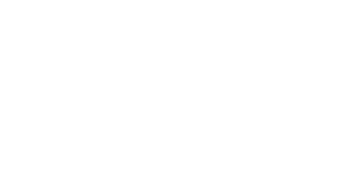Prodest